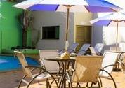 foto Brumado Hotel