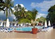 foto Hotel Jagua