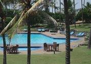 foto Palm Village Hotel