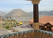 foto Hotel Lava View