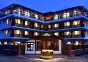 foto Hotel Maine Li