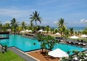 foto Centara Ceysands Resort