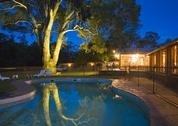 foto Wilpena Pound Resort
