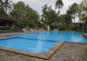 foto Hotel Margo Utomo 1