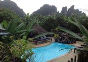 foto Morning Mist Resort