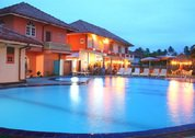 foto Paradise Holiday Village