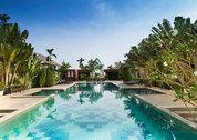 foto Sukhothai Treasure Resort