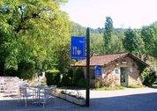 foto Camping Les Gorges de l'Aveyron