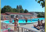 foto Camping le Requillou