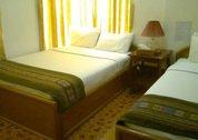 foto Shwe Pyae Sone Hotel