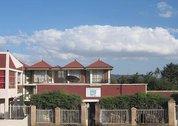foto Simien park hotel