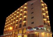 foto Soramba hotel