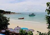 foto Lalune Beach Resort