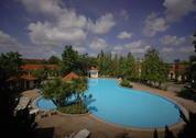 foto Lopburi Inn Resort
