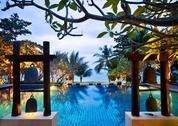 foto Le Vimarn Cottages Resort - verlengingshotel