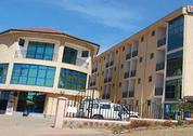 foto Tilek hotel