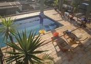 foto Alphonsus Hotel
