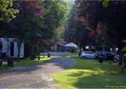 foto Camping de la Bonnette