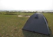 foto Bush Camp