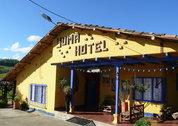 foto Yuma hotel
