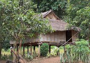 foto Homestay Baan Pha Lai