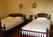 foto Mr. Charles Guesthouse