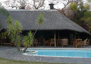 foto Nkwazi Lodge