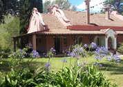 foto Alto San Pedro Estancia