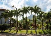 foto Vista del Cerro Hotel