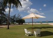 foto Pigeon Island Resort