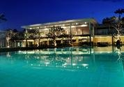 foto Pegasus Reef Hotel