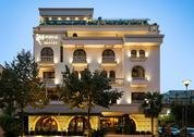 foto Mondial Hotel