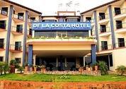 foto De La Costa Hotel