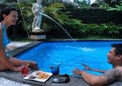 foto Casa Ganesha