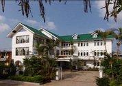 foto Dream Villa