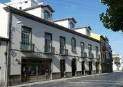 foto Hotel Camões