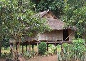 foto Homestay Baan Pang Daeng Na