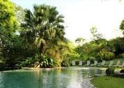foto Sarapiquis Rainforest Lodge