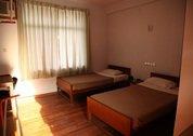 foto Honey Hotel