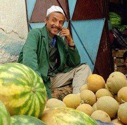 thumbnail Rondreis Marokko Hoogtepunten