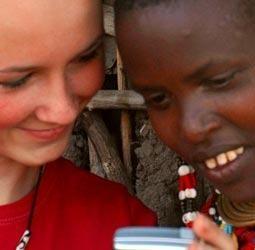 thumbnail Familiereis Kenia, Het beste van