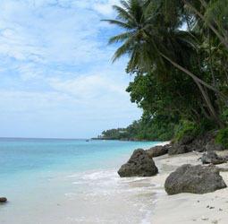 thumbnail Rondreis Indonesi� - Sumatra en Atjeh