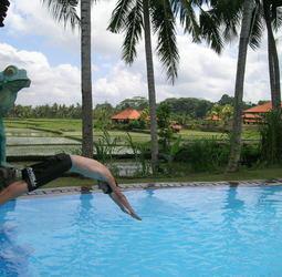 thumbnail Familiereis Indonesi� - Het beste van Java en Bali