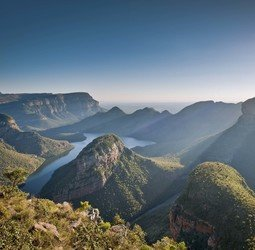 thumbnail Groepsrondreis Zuid-Afrika en Swaziland