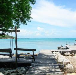thumbnail Rondreis - Het beste van Thailand