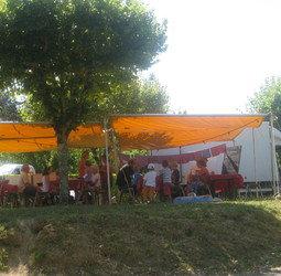 thumbnail Fietsvakantie Spanje - La Rioja families