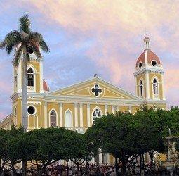 thumbnail Rondreis Nicaragua