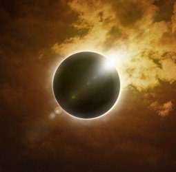 thumbnail Groepsrondreis Eclips in Zuid Amerika