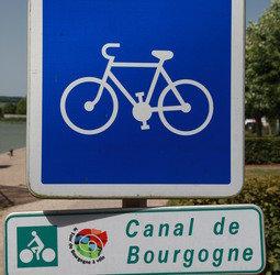 thumbnail Fietsvakantie Frankrijk - Bourgondi� (vanaf 12 jaar)