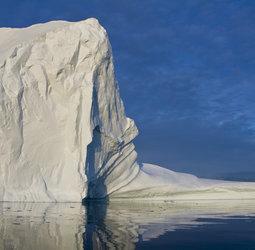 thumbnail Groepsrondreis Vier Arctische eilanden